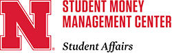 Student Money Management center logo