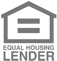 Fair Housing / Equal opportunity logo